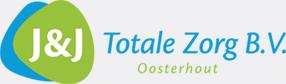J&J Totale Zorg B.V. Oosterhout